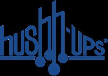 Hushh-ups