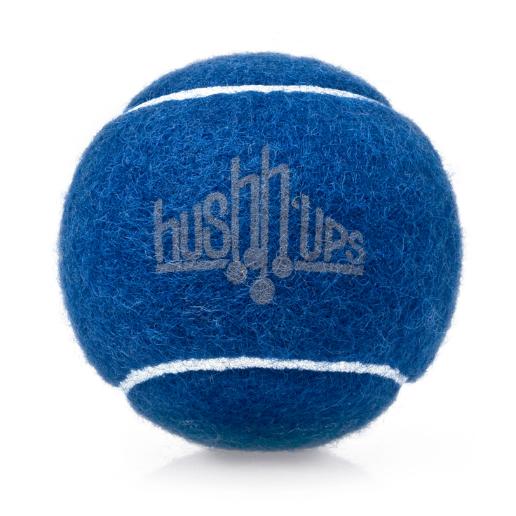 hushhups ball