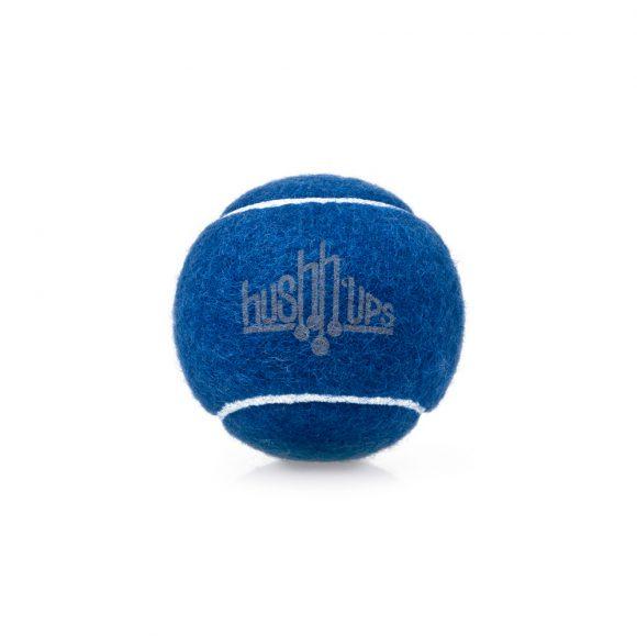 hushhups ball